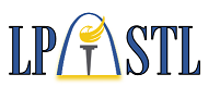 Libertarian Party of St. Louis